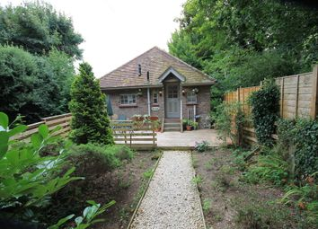 Thumbnail 2 bed detached house to rent in College Lane, East Grinstead
