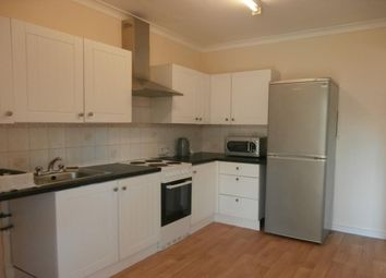 Thumbnail 3 bed property to rent in Parkville Road, Southampton