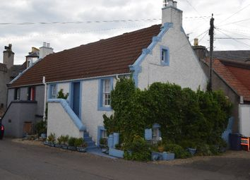 Thumbnail 3 bed semi-detached house for sale in Excise Street, Kincardine, Fife