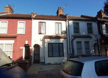 Thumbnail 2 bed property to rent in Wellington Road, Harrow