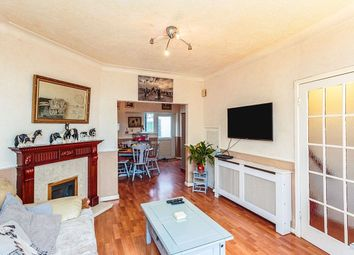 Thumbnail 2 bed property to rent in Morley Road, Blackpool