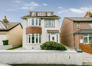 Thumbnail 4 bed detached house for sale in Fistard Road, Port St. Mary, Isle Of Man