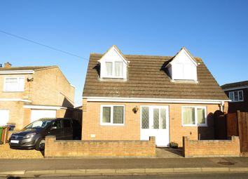 Thumbnail 2 bed property for sale in Ellingham Avenue, March