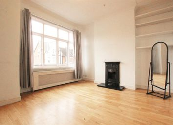Thumbnail 2 bed flat to rent in Lascotts Road, Wood Green