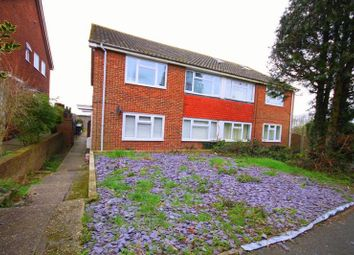 Thumbnail 3 bed property for sale in Roundhills, Waltham Abbey