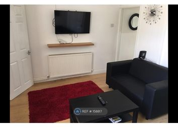 Thumbnail Room to rent in Union Street, Middlesbrough