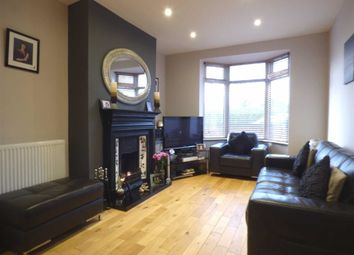 Thumbnail 3 bed terraced house for sale in Sneyd Terrace, Silverdale, Newcastle-Under-Lyme