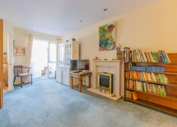 Thumbnail 1 bedroom flat for sale in Marlborough Road, Roath, Cardiff