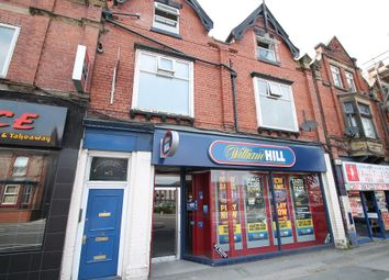 Thumbnail 1 bedroom flat to rent in Apartment 2, 85 Manchester Road, Altrincham