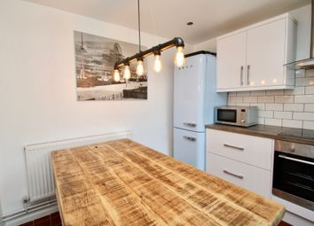 Thumbnail 3 bed flat for sale in Palace Square, London