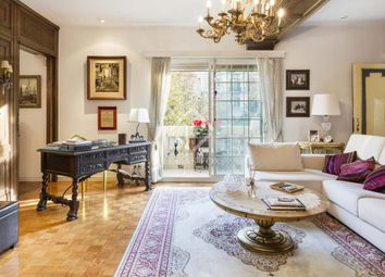 Thumbnail 3 bed apartment for sale in Spain, Barcelona, Barcelona City, Sant Gervasi - Galvany, Bcn15691