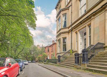 2 bed flat for sale in Flat 7, 17 Crown Terrace, Hillhead, Glasgow G12