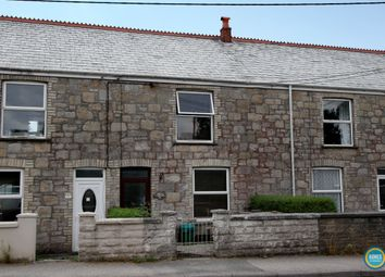 Thumbnail 2 bed cottage for sale in Cooperage Road, Trewoon
