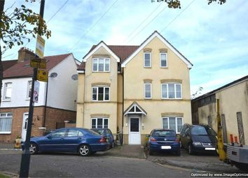 Thumbnail 2 bedroom flat to rent in Sudbury Crescent, Wembley, Greater London