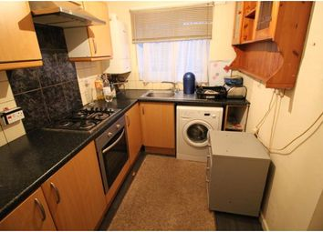 Thumbnail 4 bed shared accommodation to rent in Willow Lane East, Hillhouse, Huddersfield