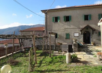 Thumbnail 3 bed detached house for sale in Mulazzo, Massa And Carrara, Italy
