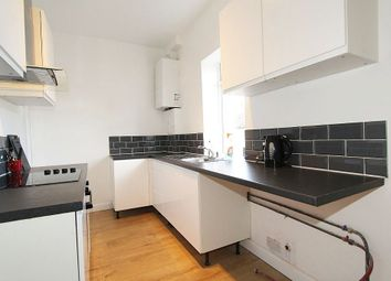 Thumbnail 3 bed terraced house for sale in Lilian Street, Bradford, West Yorkshire