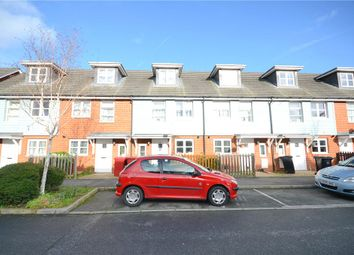 Thumbnail 3 bed terraced house for sale in Bantry Road, Cippenham, Slough