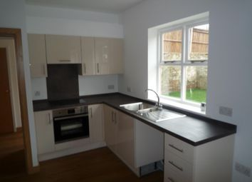 Thumbnail 2 bed semi-detached house for sale in Bellingham Lane, Rayleigh, Essex