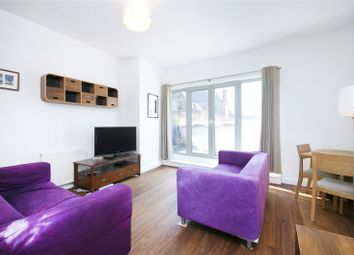 Thumbnail 2 bedroom flat for sale in Eden Grove, Lower Holloway