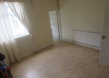 Thumbnail 2 bed terraced house for sale in Ripon Street, Grimsby