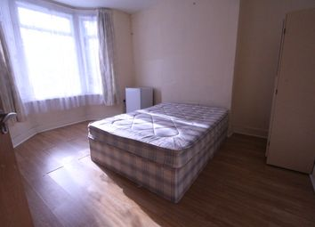 Thumbnail Room to rent in Whitehall Road, Thornton Heath