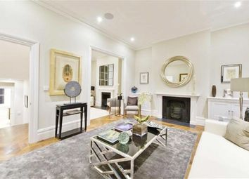 Thumbnail 4 bed property for sale in Anderson Street, Chelsea, London