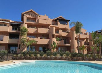 Thumbnail 1 bed apartment for sale in Mar Menor Golf Resort, Mar Menor Golf Resort, Spain