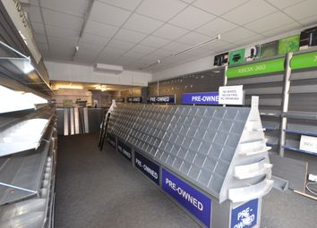 Thumbnail Retail premises to let in Magdalen Street, Norwich