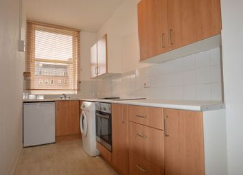 Thumbnail 1 bed flat to rent in Vale Road, Tunbridge Wells