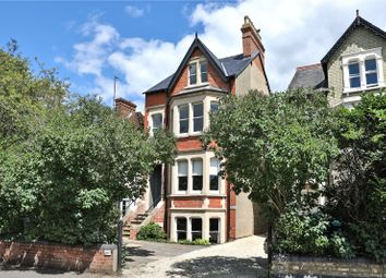 Woodstock Road, Oxford OX2. 4 bed semi-detached house for sale