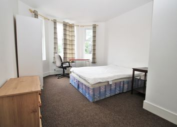 Thumbnail Room to rent in Hinton Road, Cowley, Uxbridge
