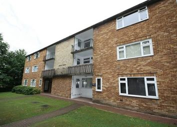 Thumbnail 2 bedroom flat to rent in Snakes Lane, Woodford Green