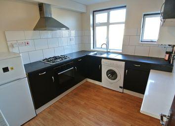 Thumbnail 3 bed duplex to rent in Brampton Grove, Kenton/Harrow