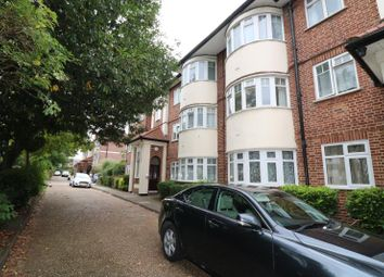 Thumbnail 2 bed flat for sale in Minehead Court Alexandra Avenue, Harrow, Middlesex