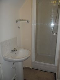 2 bed town house to rent in Attenborough Close, Wigston LE18