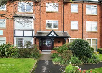 1 bed flat for sale in St. Andrews Court, St. Andrews Road North, Lytham St. Annes FY8