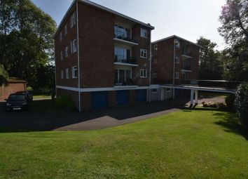 Nod Rise, Coventry CV5. 2 bed flat