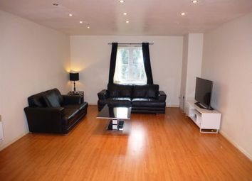 Thumbnail 2 bed flat for sale in Bordesley Green East, Stechford, Birmingham