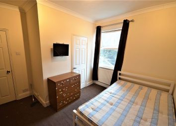 Room to rent in Romford Road, Stratford E15