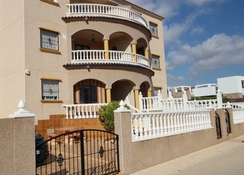 Thumbnail 2 bed apartment for sale in 03189 Dehesa De Campoamor, Alicante, Spain