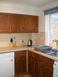 Thumbnail 2 bed flat to rent in Stratford Court, Bristol