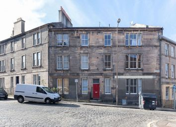 Thumbnail 1 bed flat for sale in Eyre Place, Canonmills, Edinburgh