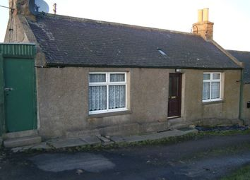 Thumbnail 2 bed semi-detached house to rent in Slates Croft, Whitecairns, Aberdeenshire