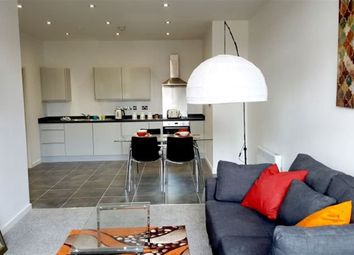 Thumbnail 2 bedroom flat to rent in Empire House, Onsite Gym, Fantastic Development
