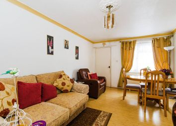 Thumbnail 1 bed flat for sale in Oakington Avenue, Wembley
