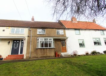 Thumbnail 3 bed cottage to rent in The Green, Bishopton, Stockton-On-Tees