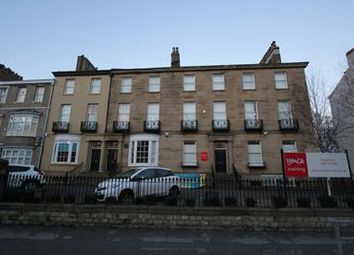 Thumbnail Office to let in 5 - 7 Regent Terrace, South Parade, Doncaster