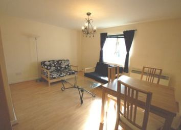 Thumbnail 1 bed flat to rent in Wheatcroft Court, Wenlock Gardens, Hendon