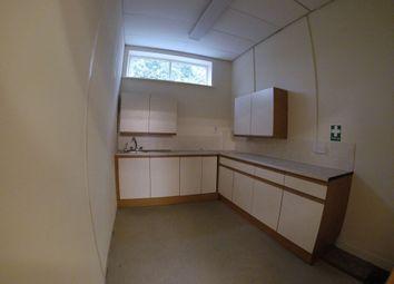 Thumbnail Office to let in Suite 1 - Phoenix House, Goldborne Enterprise Park, Goldborne